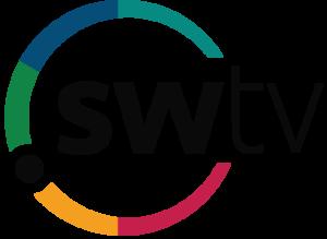 SWTV_Logo-FullColor_black